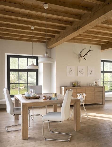 meer dan 1000 idee 235 n monsieur meuble op canap 233 fixe 3 places meuble tv hifi en