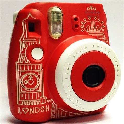 Best 25 Fujifilm instax mini ideas on Pinterest