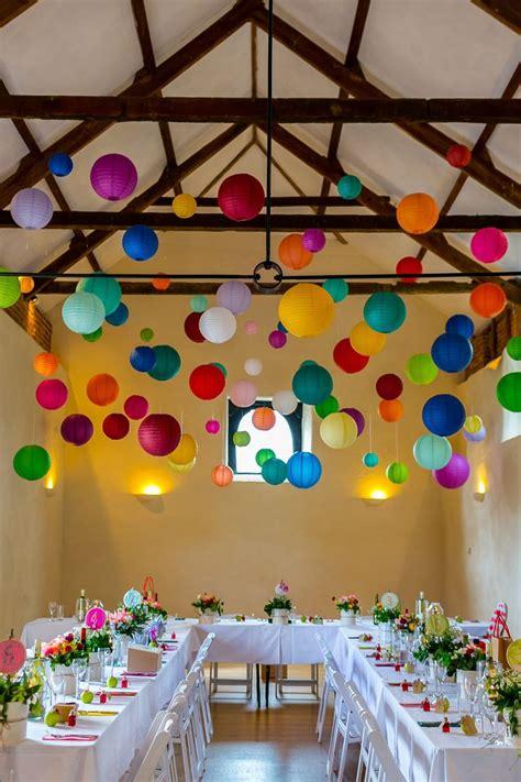 up decorations uk 25 best ideas about paper lanterns on diy