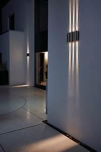 Lampen Für Indirekte Beleuchtung : 42 impressive lichtideen f r eine bezaubernde wandbeleuchtung wohnideen homestyles insides ~ Markanthonyermac.com Haus und Dekorationen