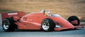 Bobby Car Ferrari : ferrari con modifiche ~ Kayakingforconservation.com Haus und Dekorationen