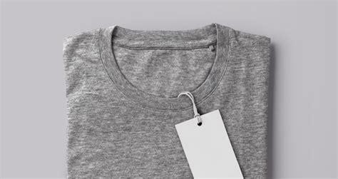 folded psd marl  shirt mockup psd mock  templates pixeden