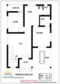 house plan and elevation 1700 sq ft home appliance