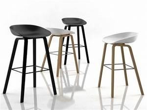 About A Stool 3d Model Hay