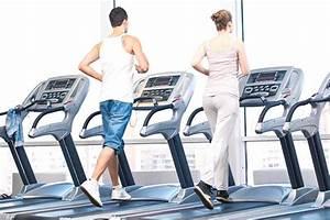 tapis de course courir pour maigrir comment debuter With tapis pour courir