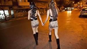 prostitues charleroi