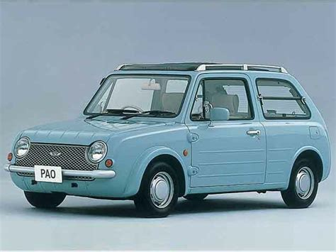 Japanese Kei Cars by 17 Best Images About Keijidosha Kei Car Japanese Micro