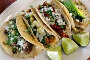 Sancho's shows its street (food) smarts - Boulder Daily Camera