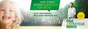 Lebenslange Rente Berechnen : sa j rg von malottki ihre sa in halle saale sa ~ Themetempest.com Abrechnung