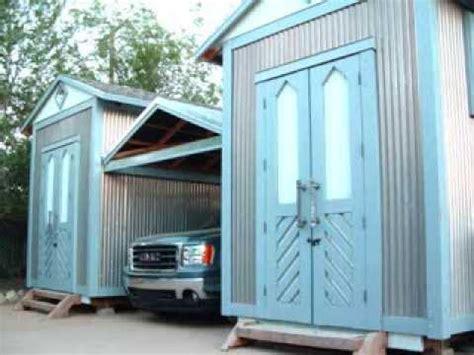 how to build a carport built sheds retractable roof carport