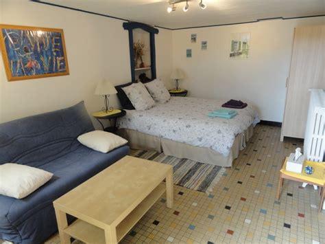 chambre hote macon chambre d 39 hôtes n 2375 à charnay les macon saône et loire