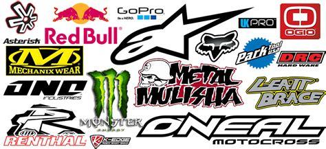 motocross gear brands dirt bike riding gear brands pictures to pin on pinterest