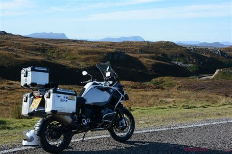 Bmw R1200gs Adventure For Sale by Bmw R1200gs Adventure Te