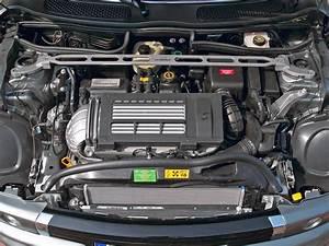 R50  R53 Tsw Etd Install Problems  Help