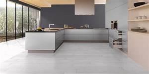 Parquet Quick Step Avis : parquet junckers prix trouver un artisan saint pierre ~ Premium-room.com Idées de Décoration