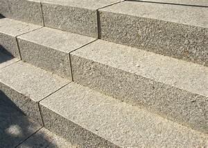 Stufen Berechnen : stufenma schrittma b 2h 64 einfache tabelle zum treppenbau ~ Themetempest.com Abrechnung