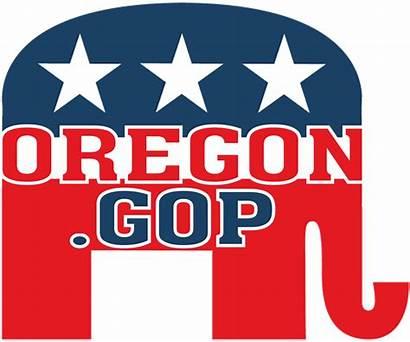 Oregon Republican Party Gop Clipart Wikipedia Abolitionist