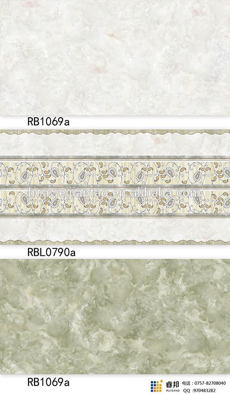 brand new ceramic wall tile top quality ceramic wall