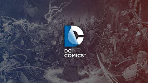 Attack On Titan Pc Wallpaper Dc Comics Wallpaper Qygjxz