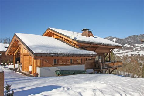 187 apassion gallery chalet apassion in samo 235 ns luxury catered ski chalets in the