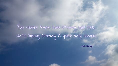 strong quotes backgrounds quotesgram