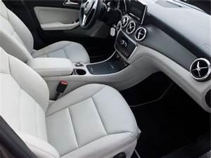 Mercedes Gla Blanc : hilaire garage mercedes classe gla 220 cdi 4matic automatique cuir bixenon gps ~ Gottalentnigeria.com Avis de Voitures