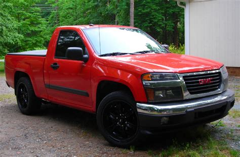 gmc canyon owners manual owners manual usa