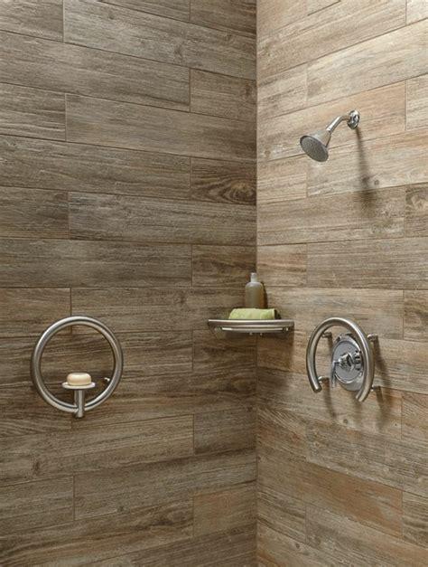 Wandpaneele Für Badezimmer by 1001 Ideen F 252 R Badezimmer Ohne Fliesen Ganz Kreativ