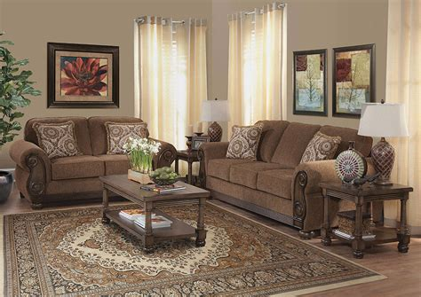 living rooms sims furniture company