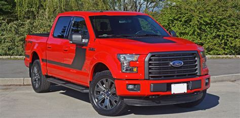 2016 F150 V6 by 2016 Ford F 150 Xlt Special Edition Sport Supercrew V6