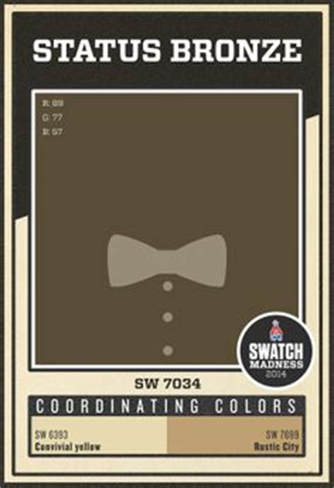 what color for kitchen sherwin williams sealskin sw 7675 hgtv home by 7034