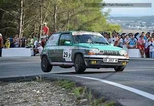 Rallye Legend 2016 : amador ja n en el gr a legend rally del rallye princesa de asturias 2016 faa ~ Medecine-chirurgie-esthetiques.com Avis de Voitures