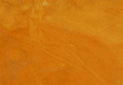 jaisalmer yellow sandstone jaisalmer yellow marble slabs manufacturer in kota rajasthan india by pandit kota stone marble