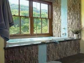 bathroom window decorating ideas bathroom bathroom window treatments ideas with carpet bathroom window treatments ideas bay