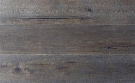wide plank grey hardwood flooring wood flooring wide plank french grey vifloor2006 com