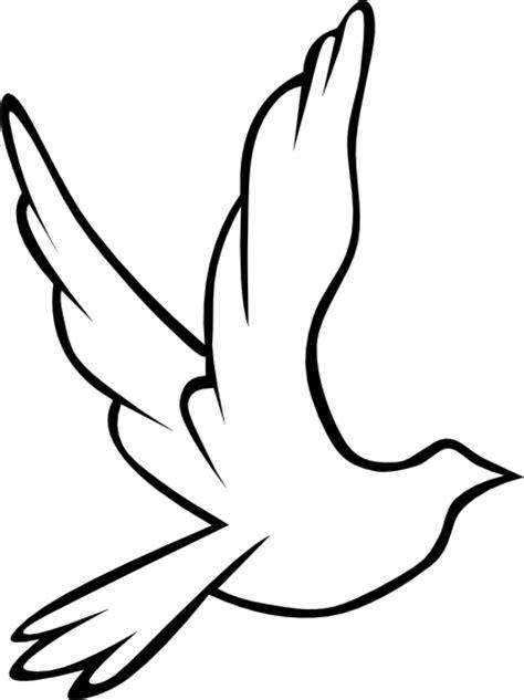 Mamma Turtle Dove Clip Art at Clker.com - vector clip art