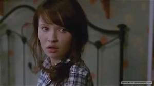 Picture of Emily Browning in The Uninvited - emily ...