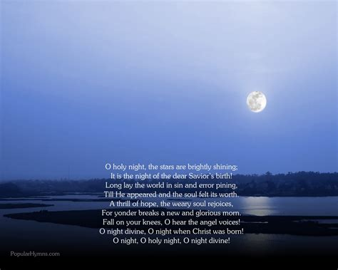 o holy copyright 2014 popularhymns com this website is owned and operated by carden s design all