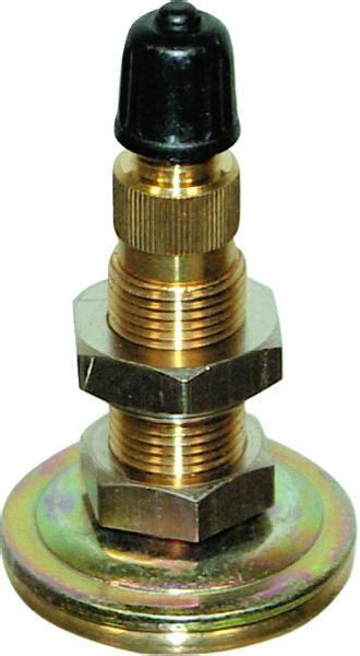 chambre de commerce vannes blister 1 valve metal a visser air eau comparer les prix