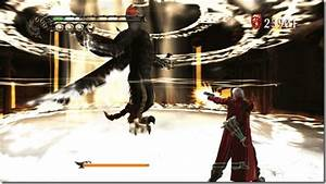 Devil May Cry HD Collection Launch Trailer Shows Plenty Of ...
