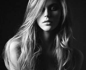 Coupe Mi Long Blond : coupe cheveux long blond coupe de cheveux blonde mi long coiffure homme cheveux blond mi long ~ Melissatoandfro.com Idées de Décoration