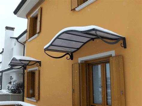 images  door awnings  pinterest craftsman