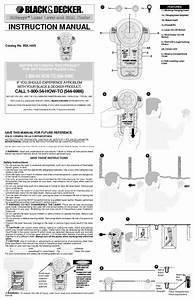 Stud Sensor