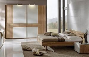 Schlafzimmer Komplett Günstig Kaufen : voglauer komplett schlafzimmer online kaufen ~ Orissabook.com Haus und Dekorationen