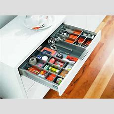 57 Best Images About Blum On Pinterest  Products, Cutlery
