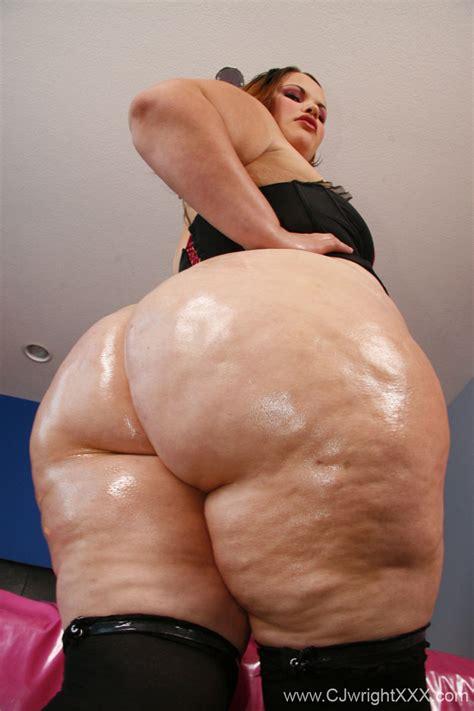 Xxx Ass Bbw Latina