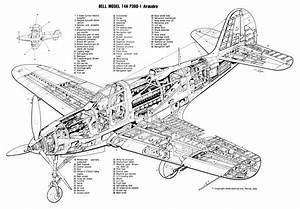 bell39d1jpg 2500x1741 diagrams and cutaways With airplane diagrams