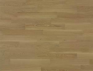 parquet oak monopark caffelatte strip 470x70x96mm With latte parquet