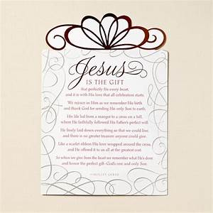 1000 ideas about christian poems on pinterest being a With religious christmas letters