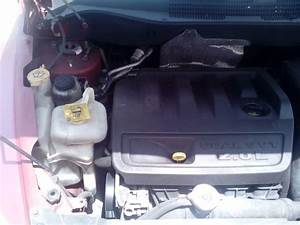 Ac Only Works On High Mode Dodge Ram Forum Forums Need Some Help Asap 2011 Avenger Fuse Box